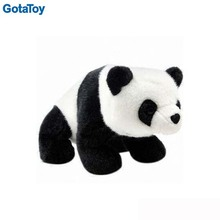 Hot Sale Cheap cute panda stuffed toy