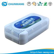 Super Manufacturer Household Cupboard Bulk Air Freshener/Fridge Odor Bbsorber/Deodorizer 60g or OEM