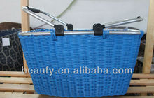 camping storage bins wholesale