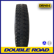 best buys Shandong clear radial truck tyre 10.00r20