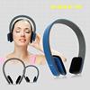 YES-HOPE BT-1919 fashion wireless best bluetooth sport headphone