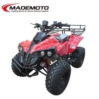 2015 Adults 800w 48v Electric ATV Battery Quad ATV(EA0805)