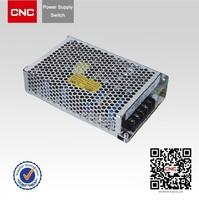Switching Power Supply 230v ac 110v dc converter