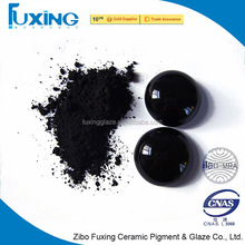 Trading & Supplier Of China Products Chrome Oxide Green
