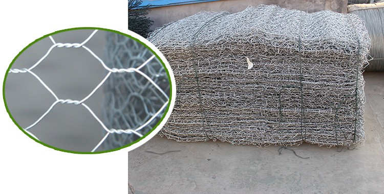 alibaba or fournisseur gabion bo te avec pas cher prix fil de fer barbel id de produit. Black Bedroom Furniture Sets. Home Design Ideas
