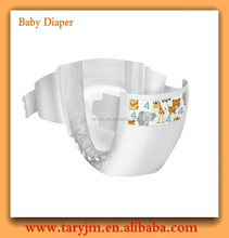 hot sale popular design packing for baby diapers