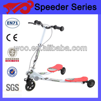 jedi speeder bike with CE