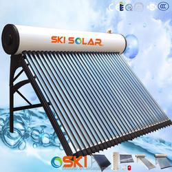 400 watt solar panels ;solar thermal kit