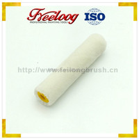 High quality house paint roller brush