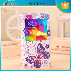 print hard case Leather Flip Wholesale Custom Cell Phone Case cartoon case for tablet for asus zenfone 5 For Iphone 6