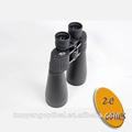 comprar binoculares distancia l1170 binoculares de medición