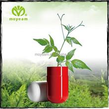 Moyeam Good Herbal Extract Powder