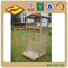 live bird traps DXBC006