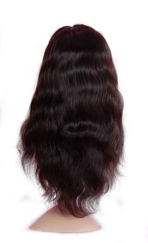 Cheap Indian Remy Hair 37