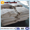 /product-gs/slo-gro-raw-materi-maleic-hydrazide-manufacturers-maleic-hydrazide-3-6-dihydroxypyridazine-cas-no-123-33-1-dihydroxypyridazine-60155425170.html