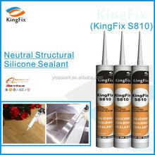 supplier factory butyl rubber