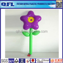 Custom PVC Inflatable Flower Decoration