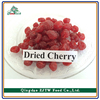 Preserved Red Cherry, Dried Cherry In 12.5Kg/Carton