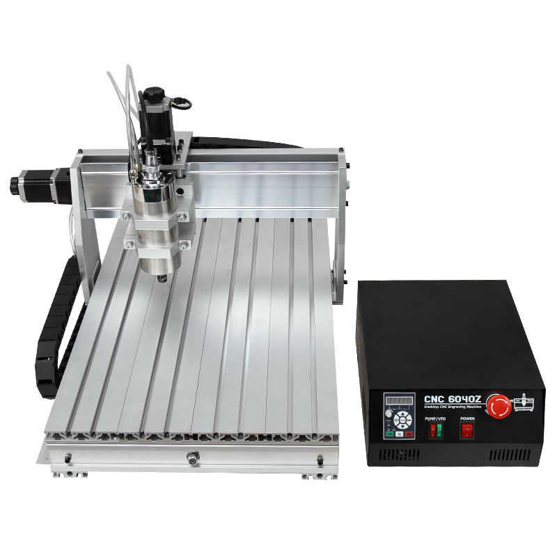 table top milling machine