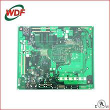 lcd monitor pcb board and tablet pcb