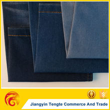 country fashion trends denim fabric factory spandex