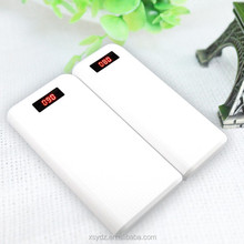 promotional Power Bank 15600mah ,Portable Battery Power Bank/Mobile Phone Power Bank 15600