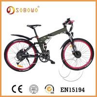 lightweight big power chinese e rocket electric bike