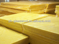 fiberglass insulation/ cold room insulation panels