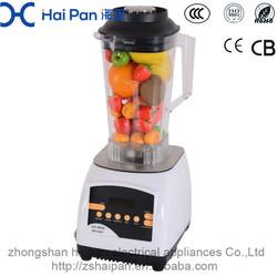 Chinese Importer Multifunction Fruit & Food pomegranate juicer/blender
