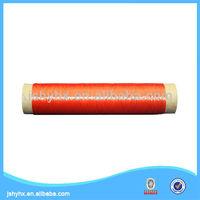 High Tenacity Best Price i love this yarn colors