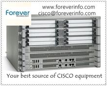 CISCO ASR1000-ESP40= Competitive price,F/S condition.