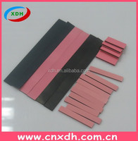 Hot selling silicone conductive rubber