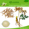 China manufacturer supply Angelica extract natural ferulic acid