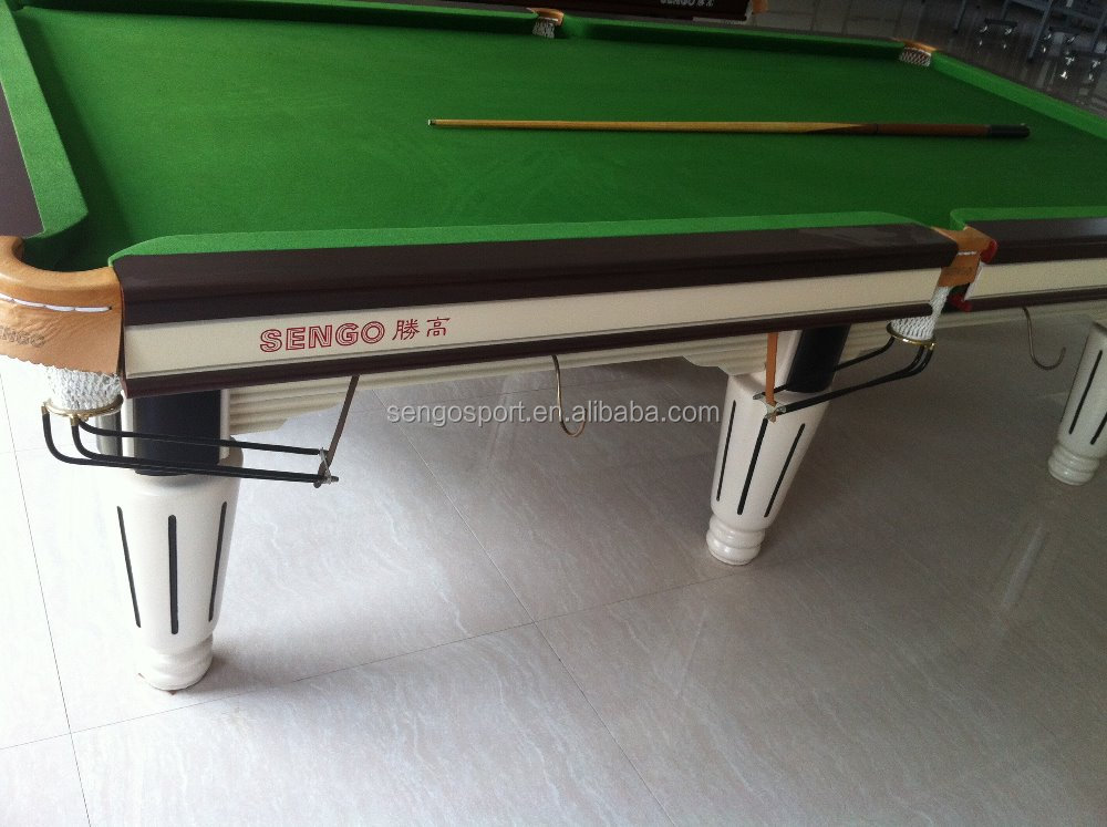 product detail ft high grade type quality billiard table pool for sale