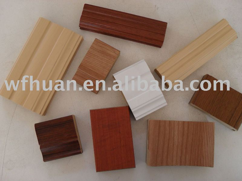 Mdf skirting board moulding buy