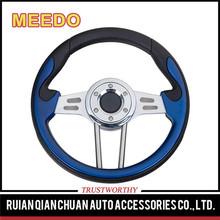 Superior quality momo steering wheel