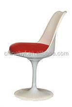 화이트 튤립 의자 행사, 행사 화이트 튤립 의자를 에서 ...
