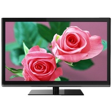 Televisions New style, high brightness, 17inch LED TV android i TV android wifi led TV