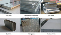 China alibaba hot sale 304/304L/316/316L stainless steel sheet/coil/corrugated stainless steel sheet