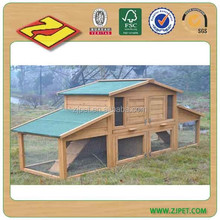 petsmart large rabbit hutch DXR031