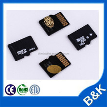 band new cf cards for advertising player guard tour patrol management system hotsell