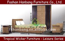 bedroom furniture headboard