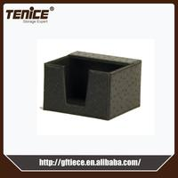 New design Professional grid cube storage with high quality