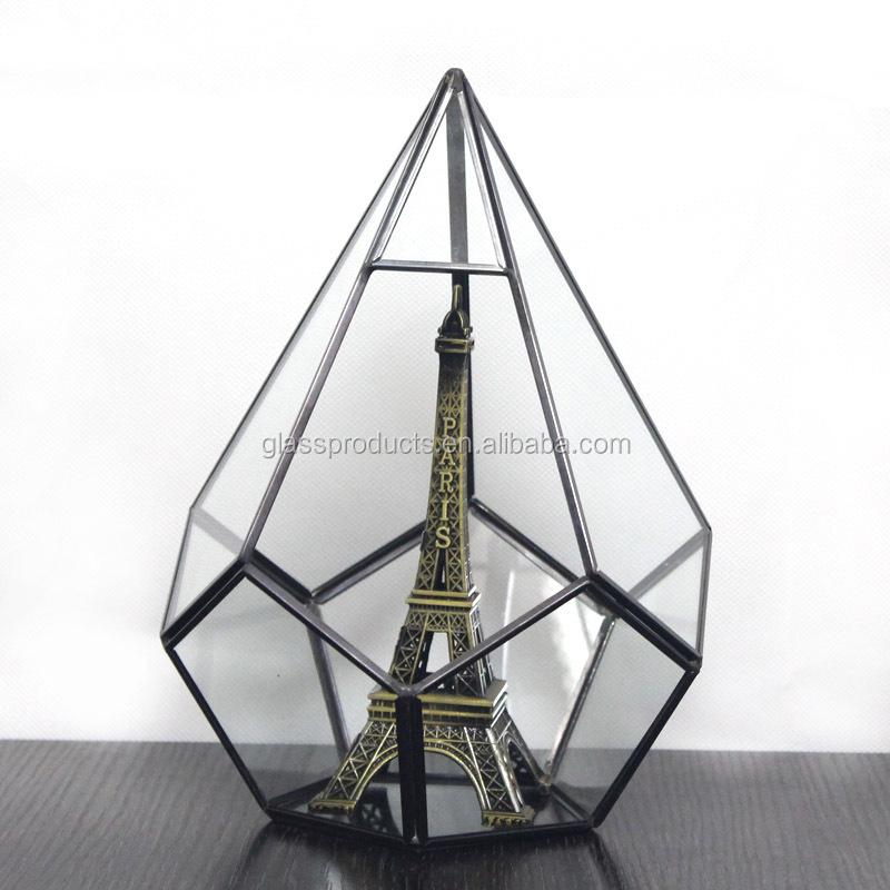 geometric-terrarium.jpg