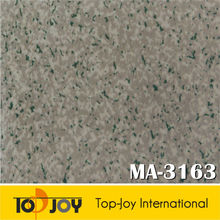 Various Pictures Of Marble Floor