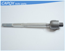 For honda CITY /FIT /JAZZ Axial Joint / Rack End