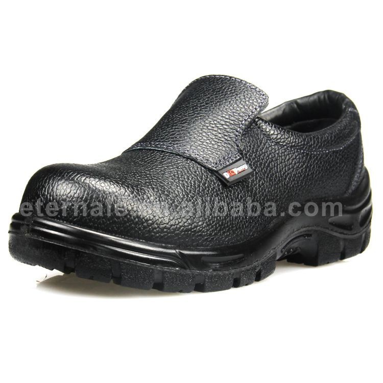 Electrical Safety Shoes/acid Resistant Safety Shoes - Buy Electrical Safety ShoesSafety Shoes ...