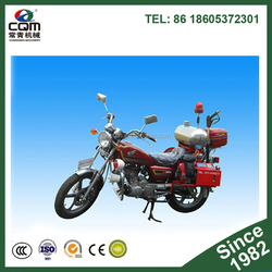 Supplied by Jining Changqing Water Mist Fire Fighting Motorcycle price,fire motorcycle