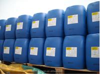 glacial acetic acid 99.5%(factory direct sale)