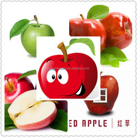 natural green apple extract/bitter apple extract/apple fruit extract